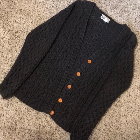 Aeropostale Sweaters - Sweater/cardigan
